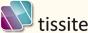 tiSSite