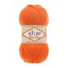 408 морковный