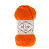 37 морковный