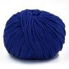 68 т. синий