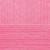 11 яр. розовый