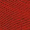 243 красный