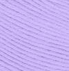 166 лиловый