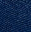 279 т.синий