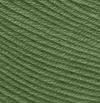 385 зеленый