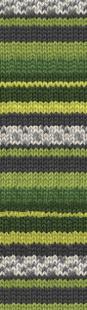 2696 м. зелёный