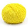 12 жёлтый