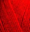 06 красный