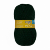 0062 т.зеленый