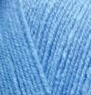 05 голубой