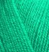 515 зеленая бирюза