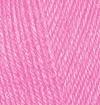 123 фламинго