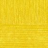 12 жёлток