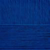 795 яркий синий