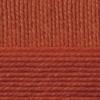 344 красная глина