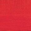 088 красный мак