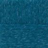 1020 синий меланж