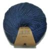 1549 т.синий