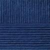 795 ярко-синий
