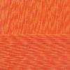284 оранжевый