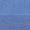 15 т. голубой