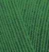 118 т.зеленый