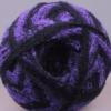 122М фиолет.черн.