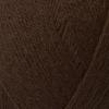 74633 тёмно-коричневый