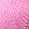 74607 розовый