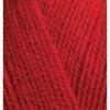 106 тёмно-красный