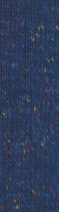 5090 м.тёмно-синий