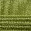 252 зеленый горошек