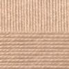 124 песочный