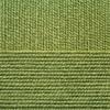 252 зелёный горошек