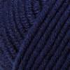 1847 тёмно-синий