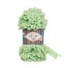 516 пастельно-зелёный