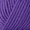 6808 пурпурный