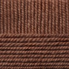 416 св. коричневый