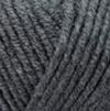 6066/193 тускло-серый