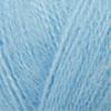 6119/214 голубой горизонт