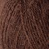 6106/1182 коричневый