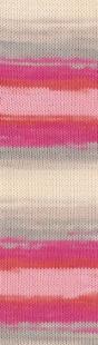 5512 м. розово-бежевый