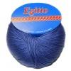 138 сине-фиолетовый