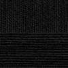 02 чёрный