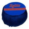 140 т. синий