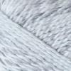 748 мулине серо-белый
