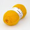 0123 холодный жёлтый
