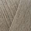 2000 бежево-коричневый