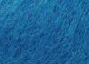 06021 тёмно-голубой