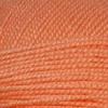 56 т. персиковый